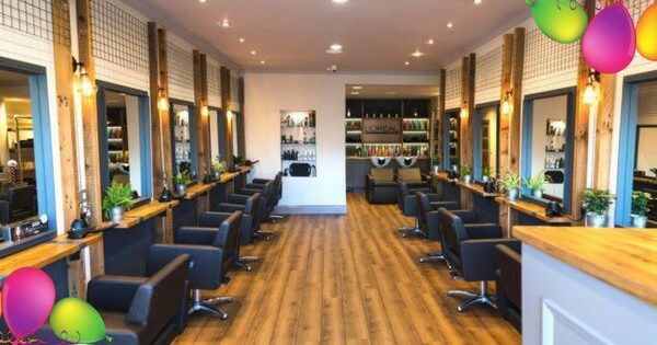 Artelier Hair Formby Hairdressers Formby