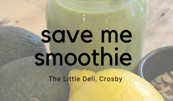 artelier hairdressers formby save me superfood smoothie artelier formby