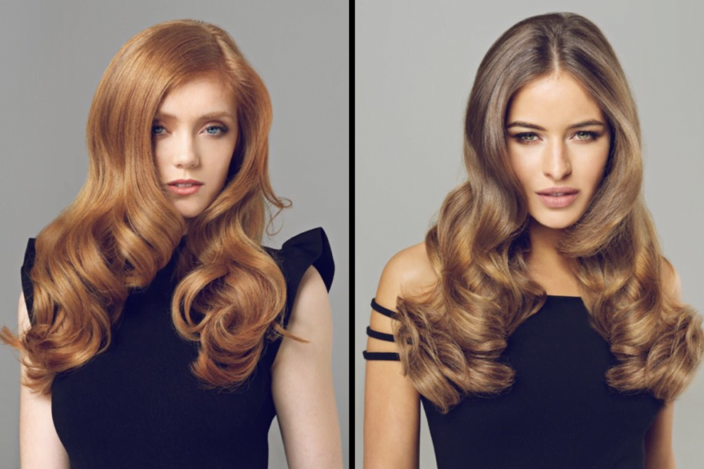 grand national hair hairdressers liverpool formby
